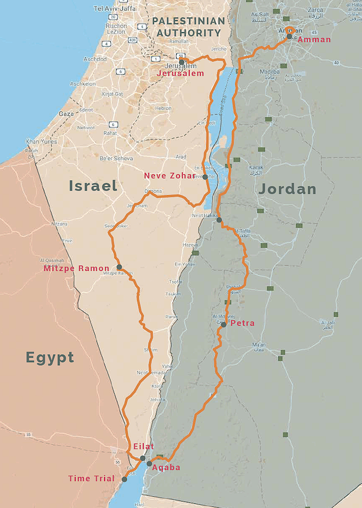 an introduction to the middle east peace plan Now, as arab uprisings transform the middle east and israelis and  the saudis  present an arab league-endorsed peace plan, and the.