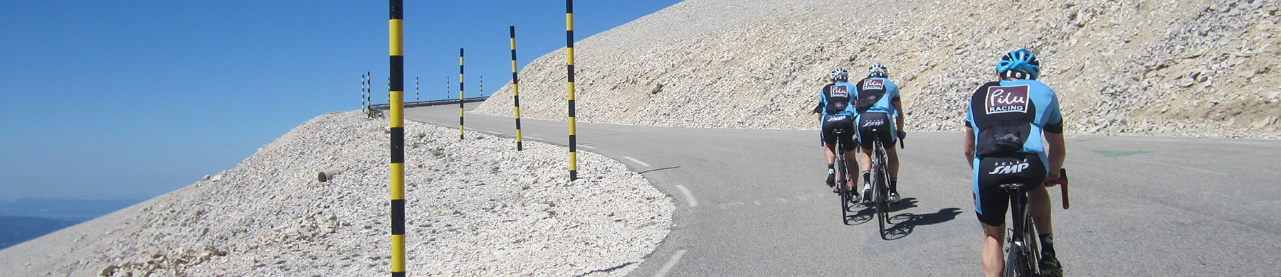 Riding-in-Europe-Mount-Ventoux.jpg